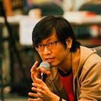 Arthit Suriyawongkul