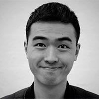 Benjamin Zhou