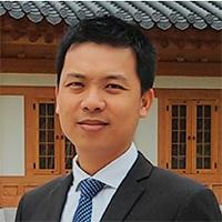 Sopheap Seng