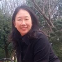 Misako Ito