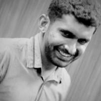 Mubashir Sargana