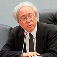 Kuo-Wei Wu