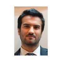 Zakir Syed