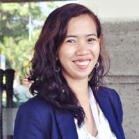Ms. Nica Dumlao