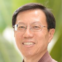 Mr. Ang, Peng Hwa
