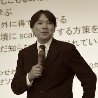 Dr. Suguru Yamaguchi
