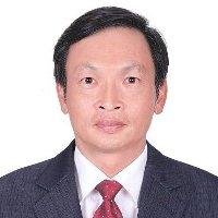 Vu Hoang Lien